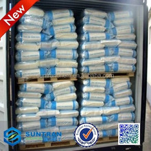 Supply Citric Acid Anhydrous 99.5%(Delivery: 7 working days)
