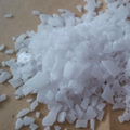 China supply zinc stearate pvc stabilizer with msds
