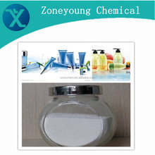 Healthy product good quality cosmetic beta cyclodextrin