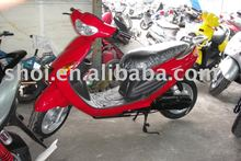 USED SECOND HAND SCOOTER AXIS 50 CC