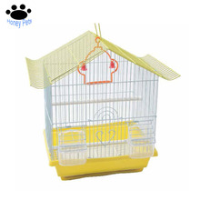 Honey Pet Good quality best pet cages cover for bird