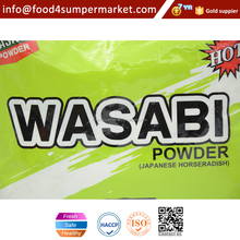 Best-selling wasabi and premium wasabi powder