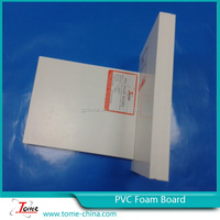 Foam sheet 1mm thick