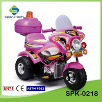 Children Ride On Car Good Quality Kid Motor Cars Children Toy Car For Girls,Ride On Toys For Girls,Outdoor Ride On Toys