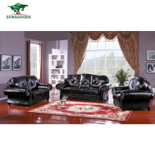 Best Selling Softline Leather Sofa Italian,Superb Leather Sofa