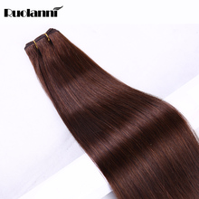 Free sample High quality grade 7a virgin brazilian hair