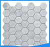 /product-detail/hexagonal-build-roofing-material-mosaic-wall-tiles-60518991834.html