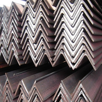 angle steel with cheaper price and high quality