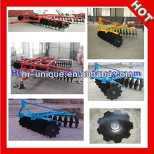 high quality 3-point disc harrow bearing assembly