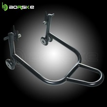 Top quality Steel tube for motorcycle lift stand and motorcycle side stand