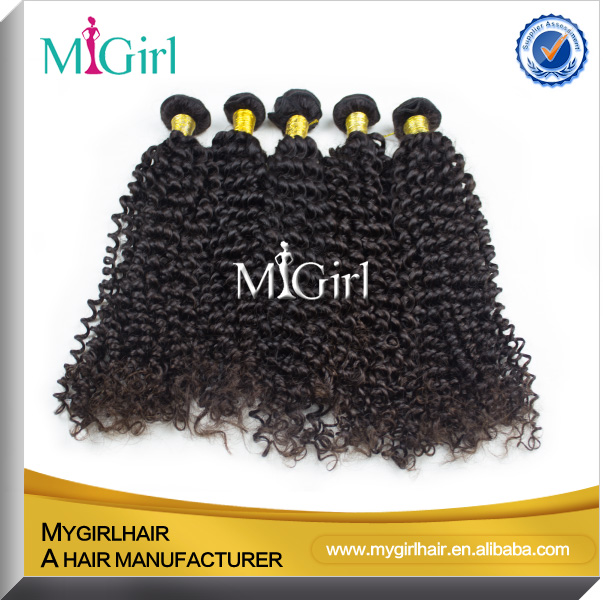 MyGirl Best Quality Hot-Sale 5A Electric Hair Curler Set