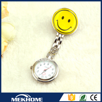 2016 Hot-selling POPULAR Mechanical Nurse watch
