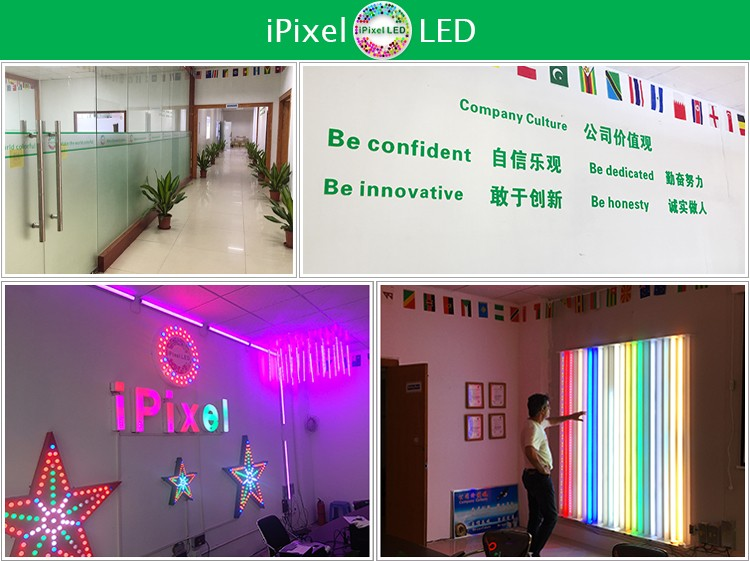 Addressable ws2812b led strip rgb,5050 flexible led ribbon light,full color led tape ws2812