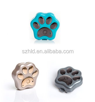 mini gps trackers for pets dogs cats