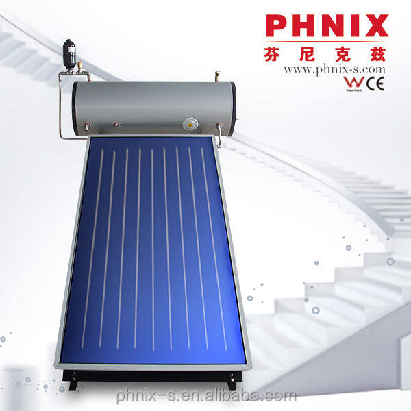 2014 hot selling round solar panel