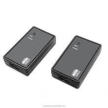 300m 1080p HD & SD/HD/3G-SDI Wireless HD portable digital Transmitter and Receiver