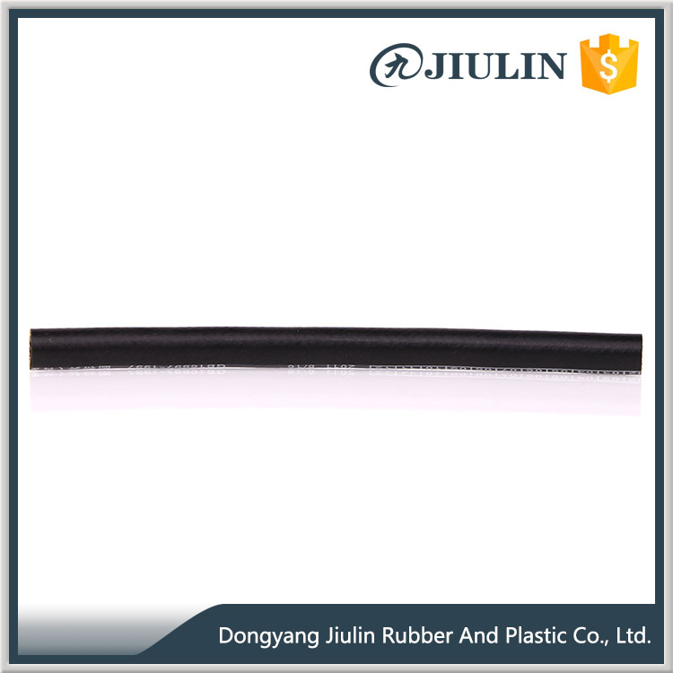 China wholesale high quality oil bunker hose