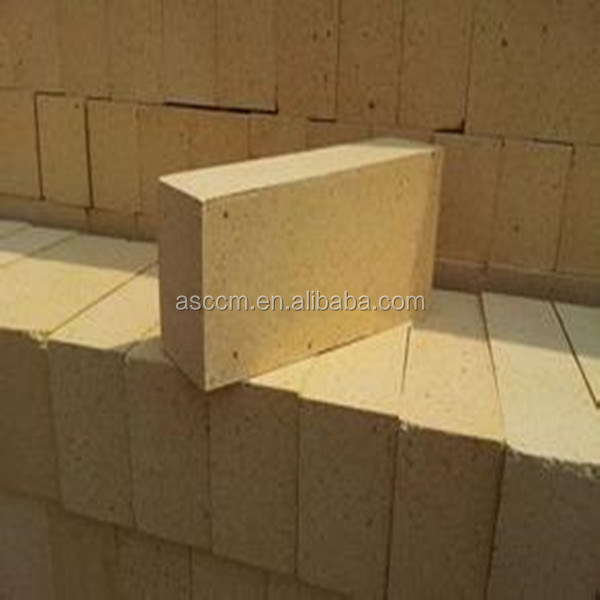 low price for insulating fireclay brick sale