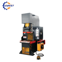 Y41 High Quality C Frame Hydraulic Press 30 Ton