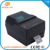 New arrival 4 inch usb thermal printer