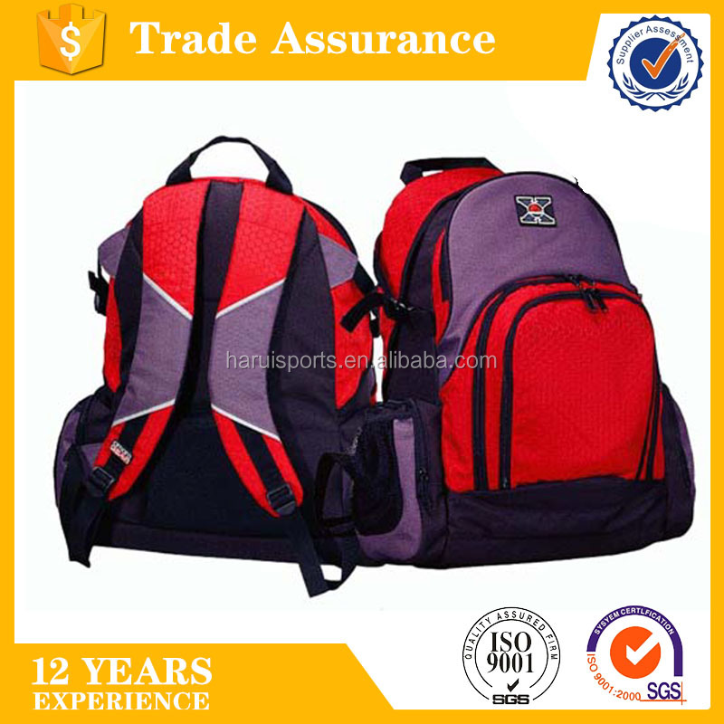 Customized Durable Case for For Computer 2016 Laptop Bag backpack