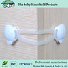 New Products Children Security Protection Baby