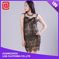 young sexi girl sexy nighty dress SK001