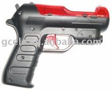 gun for ps3 move