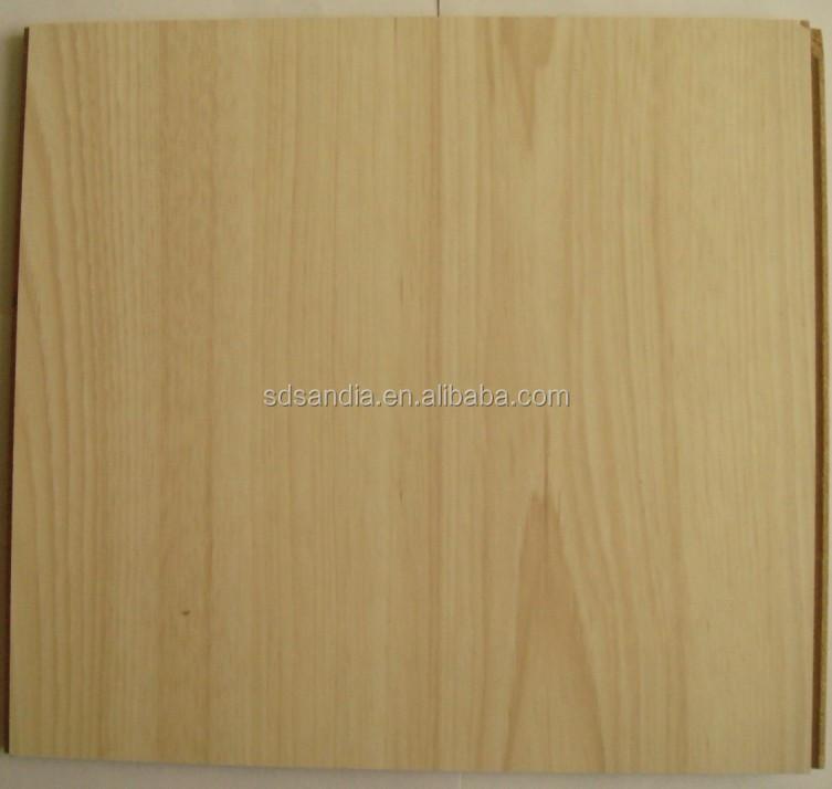 Water Resistant Hdf 12mm Laminate Floor Buy Hdf 12mm