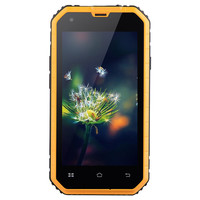 Android 4.4 Mobile Phone MTK6582 Quad Core 1G RAM 8G ROM Front 5.0mp and Back 13.0mp Camera with 2400mAh Battery NO.1 M2