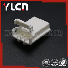 YLCN Factory High Quality 4 way female auto connectors automotive car connector DJ7042Y-2-21