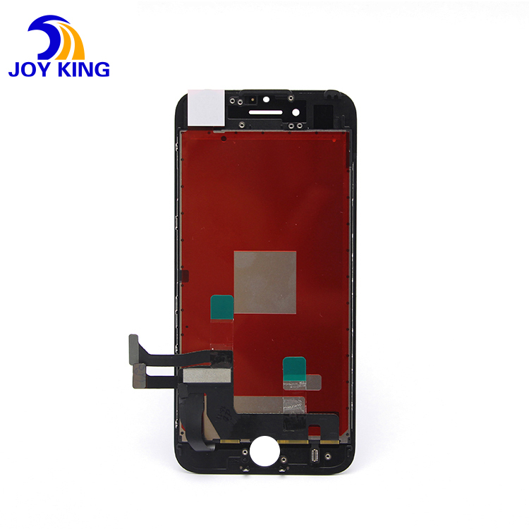 [Joyking] 4.7 inch Mobile phone lcd For Apple for iPhone 7 LCD Display Touch Screen With Digitizer Assembly + Home button