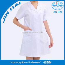 Wholesale high quality lady sexy doctor uniform