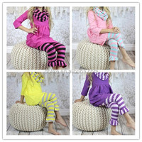 2015 low price clothes for children fashion clothing for girl boutique childrens fall clothing sets
