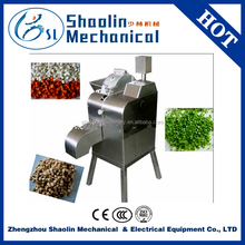 Best Seller vegetable/fruit apple/kiwi/mango/tropical fruit dicing machine with lowest price
