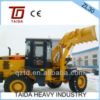 names road construction machinery,heavy constrution machinery,building and construction equipment