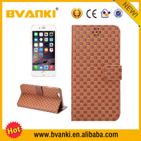 Importers Of Phone Accesories Gaming Case For iPhone 6S Mobile Phone,Best Brands Mobile Phone Leather Case 6S 3D Sublimation