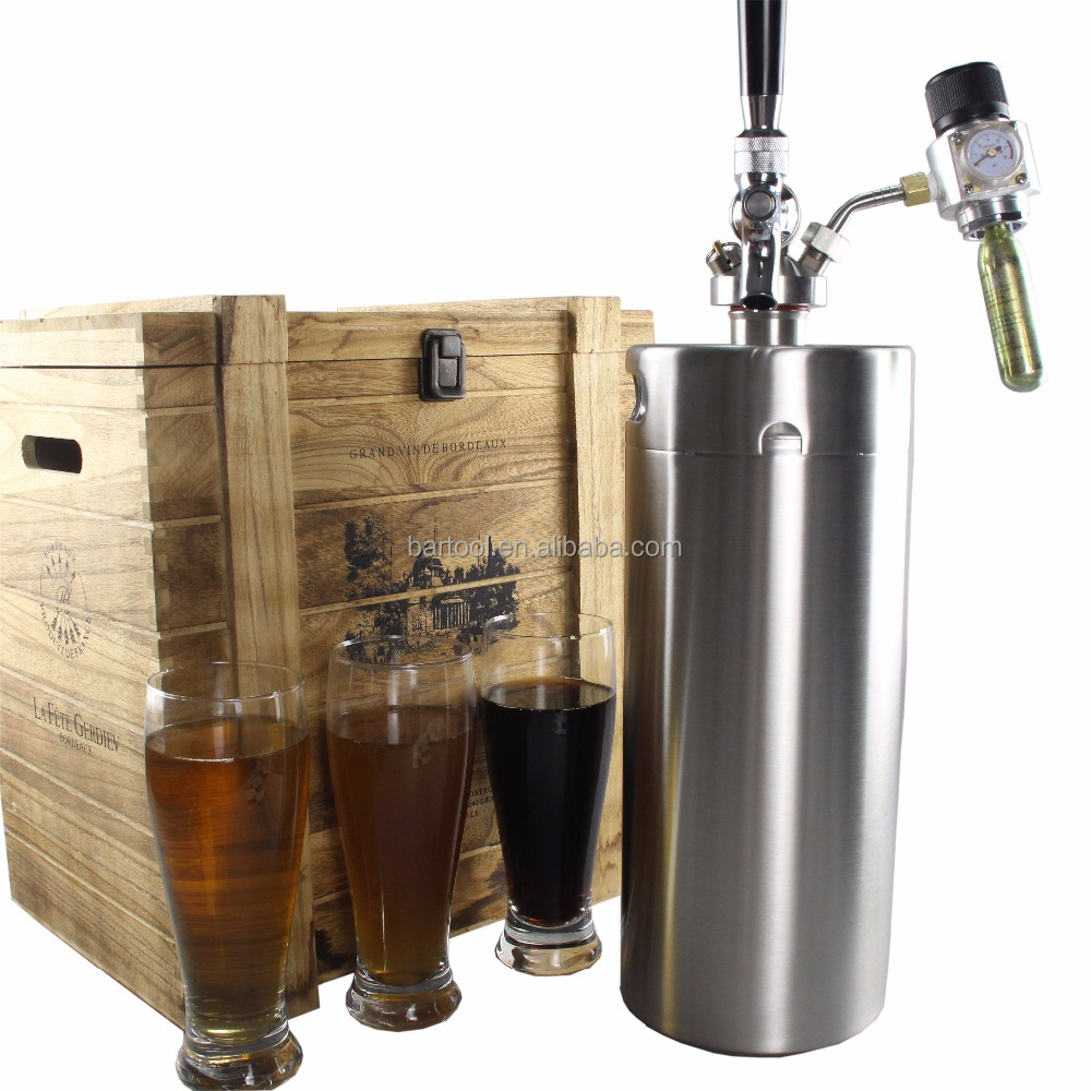 Wholesale beer tap faucet - Online Buy Best beer tap faucet from ...