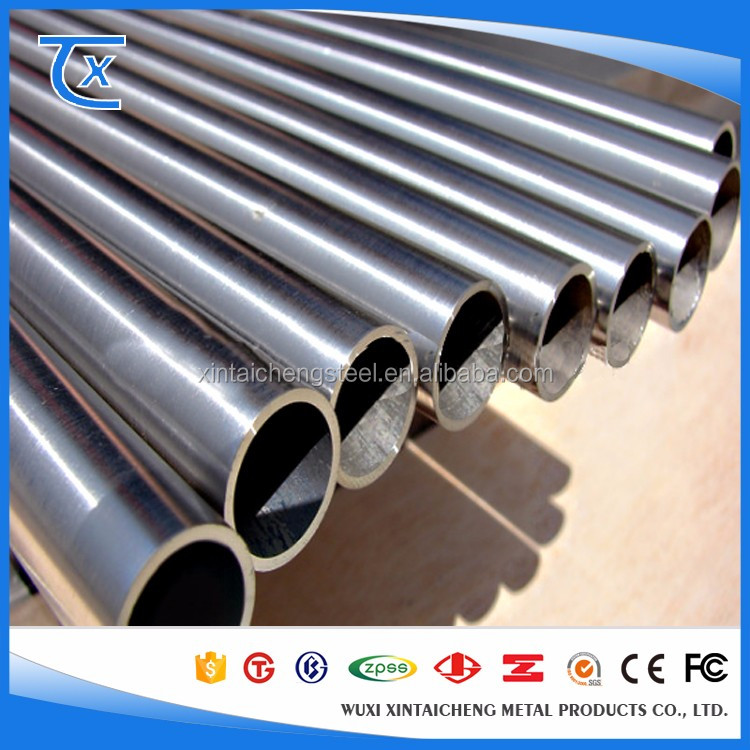 Onsite checked galvanized schedule 60 steel pipe price
