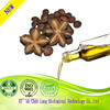 /product-detail/alibaba-china-com-pure-nature-the-lowest-price-sacha-inchi-oil-60367258845.html