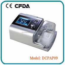CPAP Machine China Shenzhen Oxygen Breathing Machine For Home Use