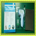 Ht-880 Accuracy non contact infrared thermometer forehead