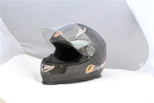 High qaulity CE/DOT certificate ABS material arai motorcycle helmet in china