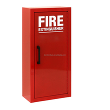 Metal Fire Hydrant Cabinet/Metal Fire Extinguisher Cabinet Fire Hose Box