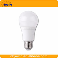 10W A60 LED bulb CE&ROHS 260 beam angle 80W-100W incandescent replacement