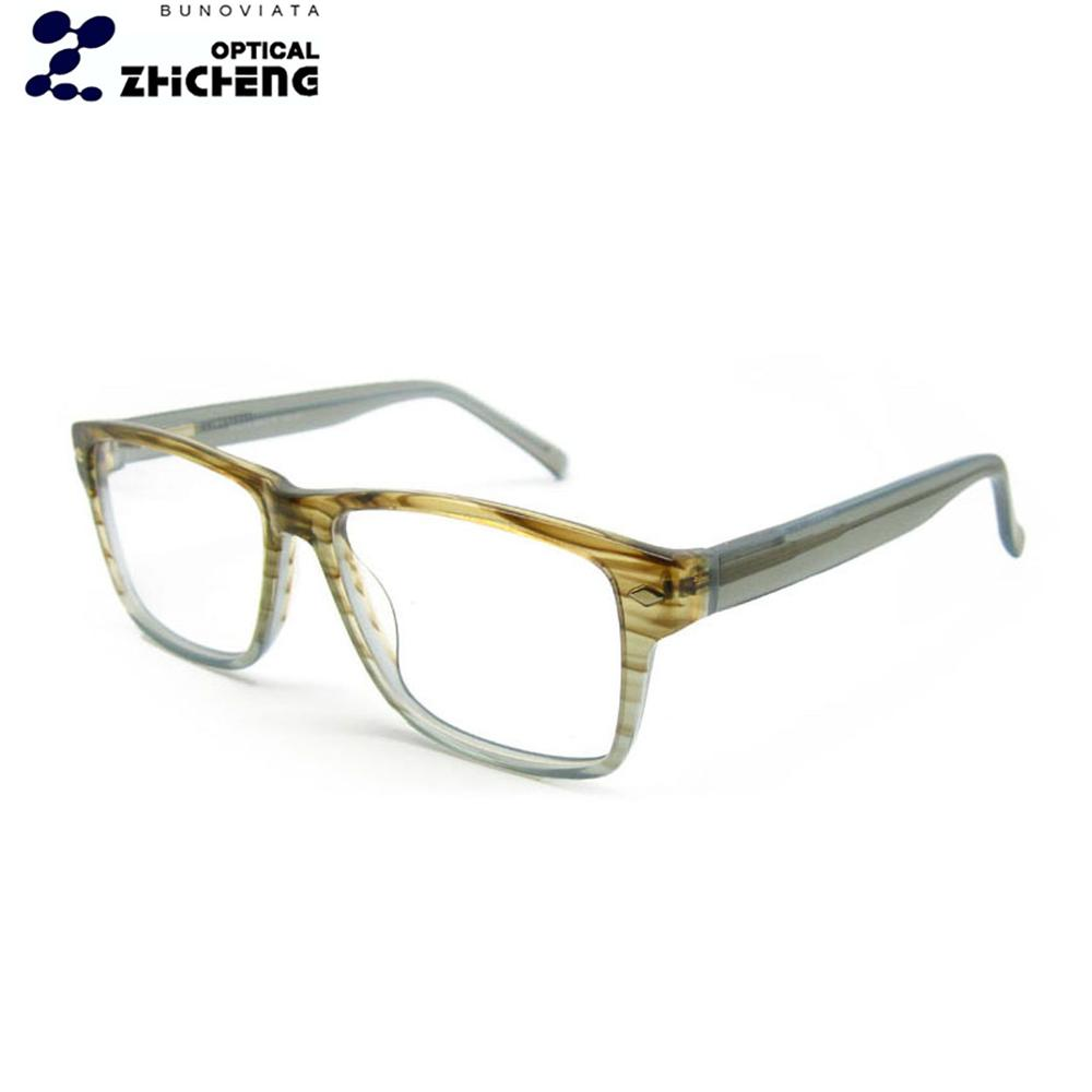 33e2380820b Types Of Latest Trendy Spectacle Frames China Spectacle Frames - Buy ...