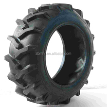 Brand MHR agricultural tire 18.4-30 18.4 34 18.4-38 18 4 30 18 4 34 18 4 38