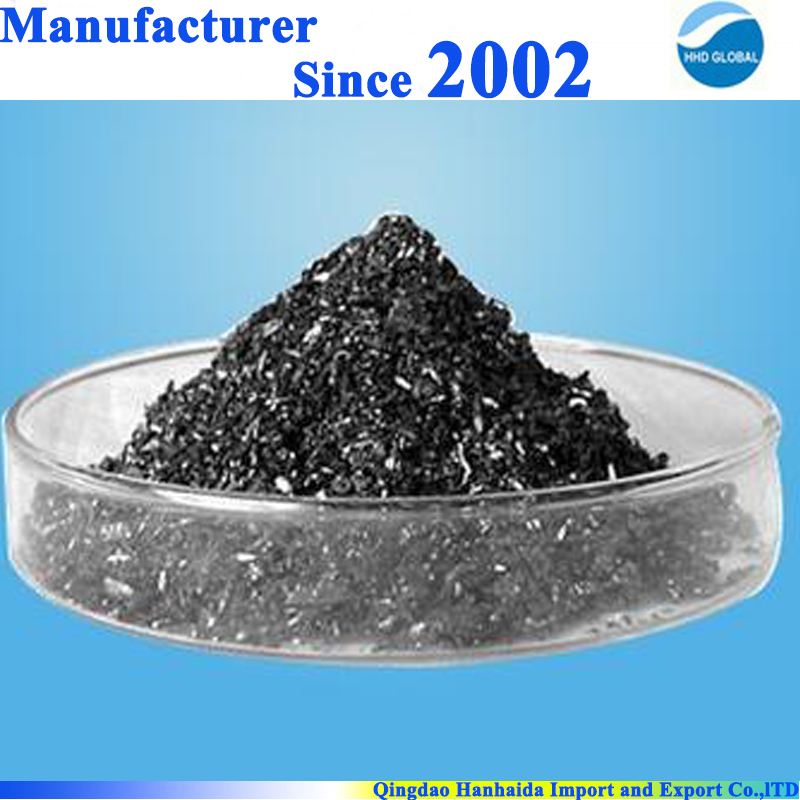 Hot selling high quality pure iodine crystals 7553-56-2 with reasonable price and fast delivery !!