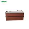 /product-detail/mini-mart-cashier-desk-60071843497.html