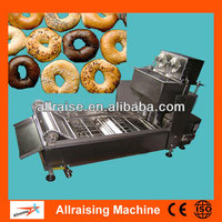 DIY Mini Donut Machine For Sale